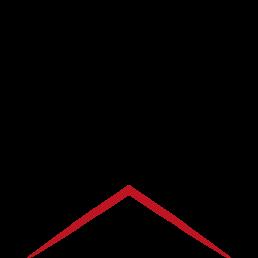 rk-finearts_logo_512
